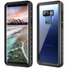 case, samsunggalaxynote9waterproofcase, Waterproof, samsungnote9underwatercase