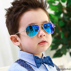 cute, cool sunglasses, kids sunglasses, Goggles