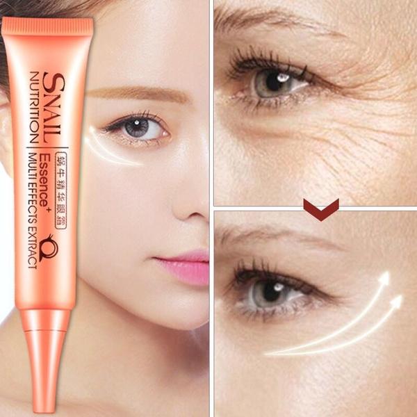 Skincare, smooththecrowsfeet, eye, Beauty