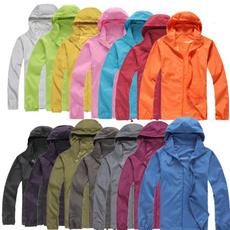 hoodiesformen, Ao Ar Livre, Hiking, Esportes e Atividades ao Ar Livre
