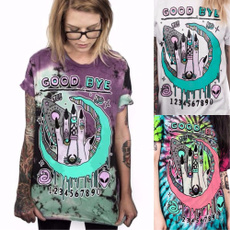 cute, Fashion, Shirt, brieftop