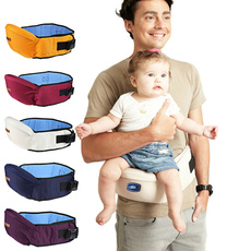 waistseat, Fashion, Waist, hipseatcarrier