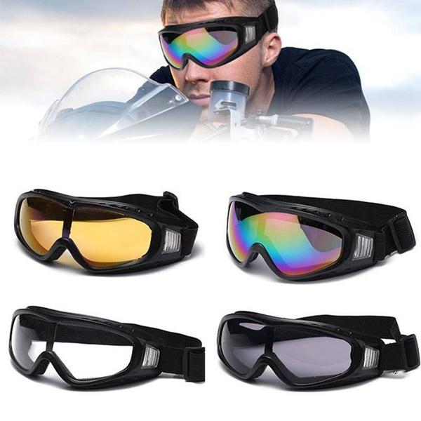 sportsgoggle, Bikes, Outdoor Sunglasses, antifogeyewear