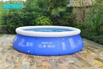 Plus Size, Inflatable, inflatablebathtub, Plastic