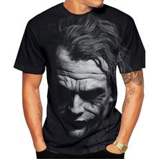 Summer, Funny T Shirt, Shirt, skull