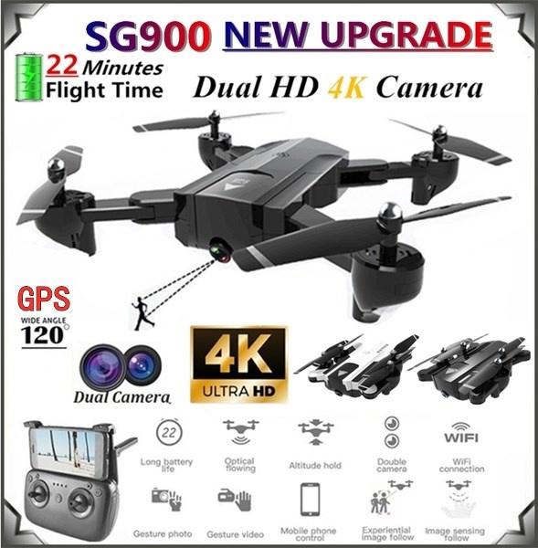Acheter prix parrot ar drone 2.0 power edition drone r'bird dms240 camera