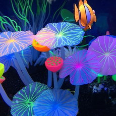 aquariumfishsupplie, decoration, Plants, artificialplant