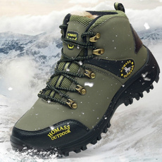 casual shoes, hikingboot, Outdoor, Combat