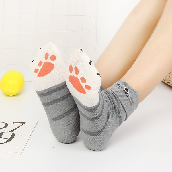 cute, Fashion, Funny, Socks