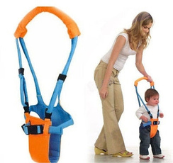 learningjumperbelt, Moda, babytoddlerharnesswalklearningassistant, Harness
