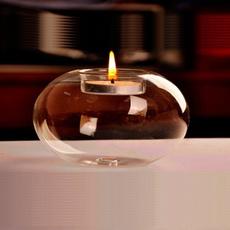 Decoración, Bar, Decoración de hogar, Candle
