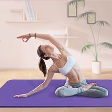yogapad, Yoga Mat, Yoga, camping