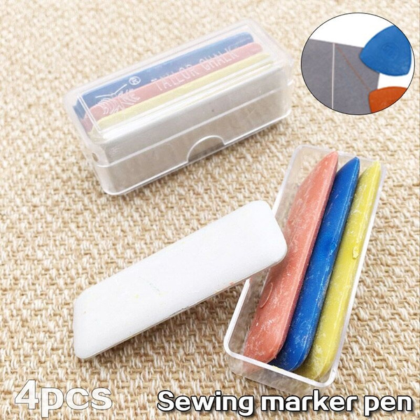 Craft Supplies, sewingtool, Designers, craftsewing