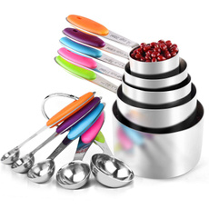 Kitchen & Dining, Stainless Steel, Baking, Tool
