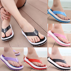 urban, Flip Flops, Slip-On, shoes for womens