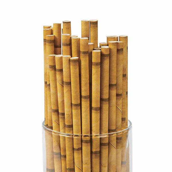 Bambu Wish