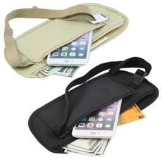 Fashion, chestbagoutdoor, Waterproof, Sports bag