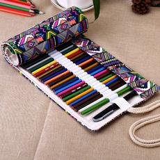 case, pencil, School, Beauty