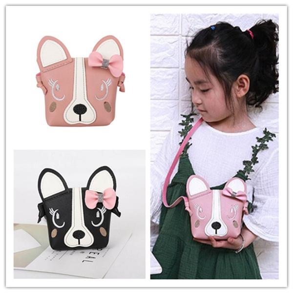 Mini, Shoulder Bags, animalbagsforgirl, animal print