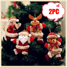 snowman, Toy, Home Decor, Gifts