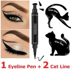 Seal, Makeup Tools, Eye Shadow, Makeup