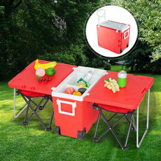 Foldable, Outdoor, Picnic, Hiking