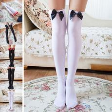 classicalfemaleaccessorie, Leggings, sexystocking, stockingsandtight