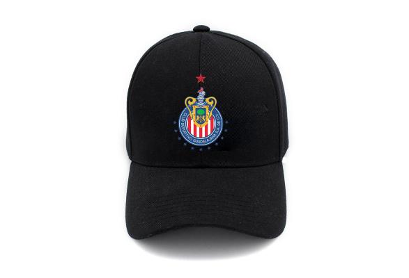 dc7087c0d Chivas Regal Whisky Hip Hop Caps Hip Hop Hats Cotton Hat Adjustable Cap  Unisex Men Women Hat Fashion Cool Headgear