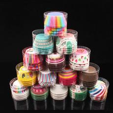 Bakeware, bakingpapercup, muffincup, muffinpapercup