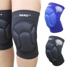 cyclingkneeprotector, Soccer, Cycling, skatingkneepad