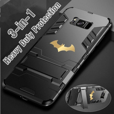 iphone8plu, case, Design, samsungs9pluscase