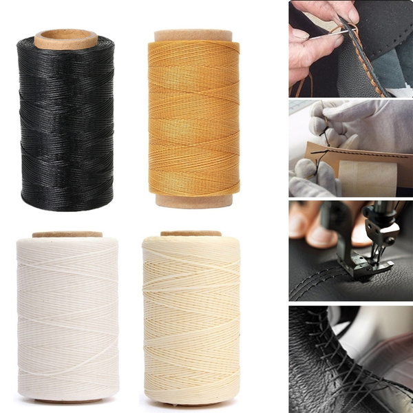 diysewingthread, Thread, leather, shoesrepairaccessorie