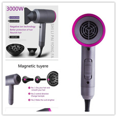 professionalhairdryer, Beauty tools, Electric, Beauty