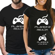pregnantwomentshirt, Fashion, Shirt, Sleeve