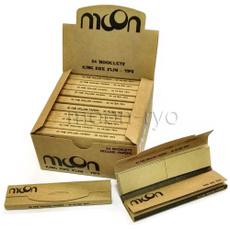 cigarettepaper, paperswithtip, Cigarettes, rollingpaper