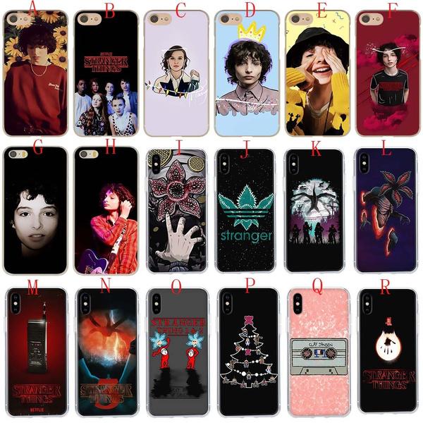 iphone 7 case bobby