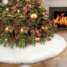 Home Decor, Women's Fashion, Home, Christmas Tree