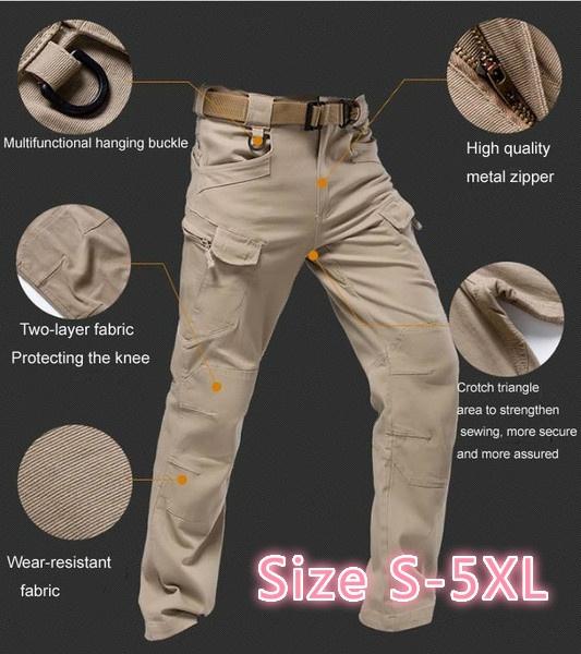 trousers, hikingpantsmen, Combat, Hiking
