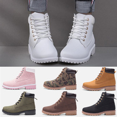 winterbootsforwomen, Outdoor, Sports & Outdoors, Womens Shoes