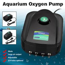 aquariumaccessorie, aquariums, Tank, aeration