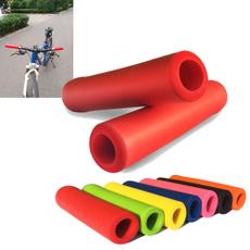 Mountain, Fashion, Bicycle, portable
