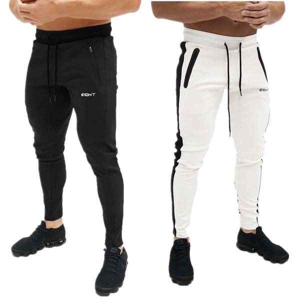 Training, slim, Winter, Fitness