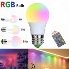 Remote, lightsamplighting, Interior Design, Lamp