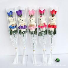 Flowers, Garden, Valentines Day, branchflowerdecal