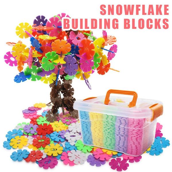 Toy, Gifts, birthdaytoy, blockampbuildingtoy