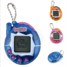 electronicnbsppetampampampampampampnbsptoy, Pets, minivirtualpet, Cyber