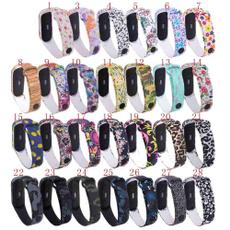 wriststrapband, Fashion, Wristbands, Fashion Accessory