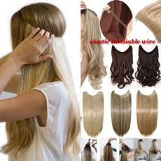 wig, flipinhairextension, Extension, Hair Extensions