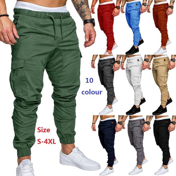 joggingpant, trousers, mensjoggingpant, Men's Fashion