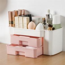 Storage Box, Phone, Home & Living, storageorganizerbox